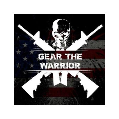 Gear the Warrior