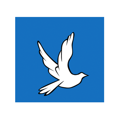 The Dove Project